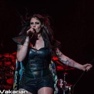 nightwish-08-06-2016-rock-in-roma-165