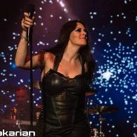 nightwish-08-06-2016-rock-in-roma-166