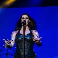 nightwish-08-06-2016-rock-in-roma-167