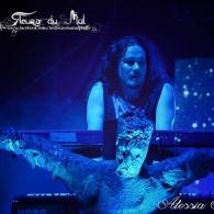 nightwish-08-06-2016-rock-in-roma-168