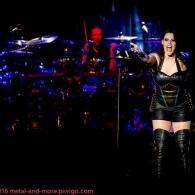 nightwish-08-06-2016-rock-in-roma-170