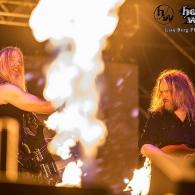 nightwish-08-06-2016-rock-in-roma-171