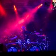 nightwish-08-06-2016-rock-in-roma-172