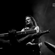 nightwish-08-06-2016-rock-in-roma-173