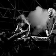 nightwish-08-06-2016-rock-in-roma-174