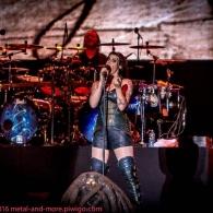 nightwish-08-06-2016-rock-in-roma-178