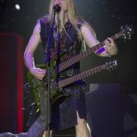 nightwish-08-06-2016-rock-in-roma-181