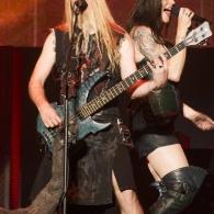 nightwish-08-06-2016-rock-in-roma-182