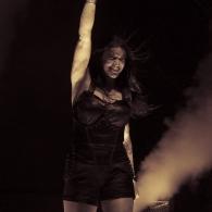 nightwish-08-06-2016-rock-in-roma-184