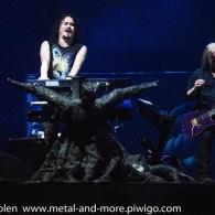 nightwish-08-06-2016-rock-in-roma-185