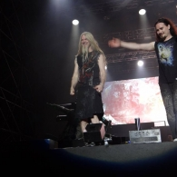 nightwish-08-06-2016-rock-in-roma-186