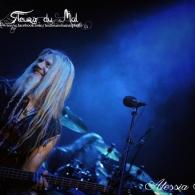 nightwish-08-06-2016-rock-in-roma-187