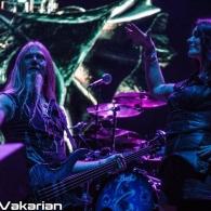 nightwish-08-06-2016-rock-in-roma-188