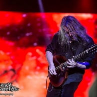 nightwish-08-06-2016-rock-in-roma-189