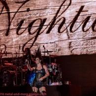 nightwish-08-06-2016-rock-in-roma-193