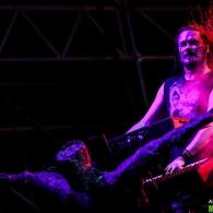 nightwish-08-06-2016-rock-in-roma-197