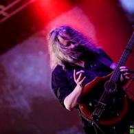 nightwish-08-06-2016-rock-in-roma-199