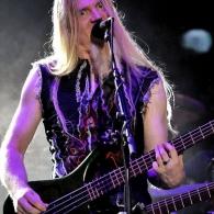 nightwish-08-06-2016-rock-in-roma-204
