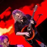 nightwish-08-06-2016-rock-in-roma-205