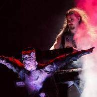 nightwish-08-06-2016-rock-in-roma-206