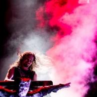 nightwish-08-06-2016-rock-in-roma-207