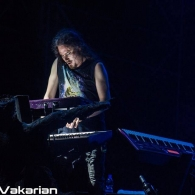 nightwish-08-06-2016-rock-in-roma-208