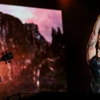 nightwish-08-06-2016-rock-in-roma-21