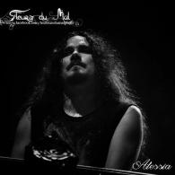nightwish-08-06-2016-rock-in-roma-210