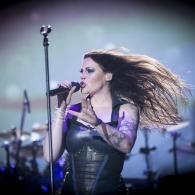 nightwish-08-06-2016-rock-in-roma-215