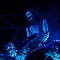 nightwish-08-06-2016-rock-in-roma-216