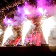 nightwish-08-06-2016-rock-in-roma-218