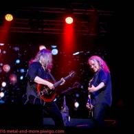 nightwish-08-06-2016-rock-in-roma-220