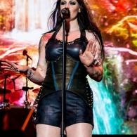 nightwish-08-06-2016-rock-in-roma-223