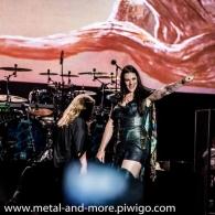 nightwish-08-06-2016-rock-in-roma-226