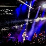 nightwish-08-06-2016-rock-in-roma-227