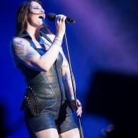 nightwish-08-06-2016-rock-in-roma-229