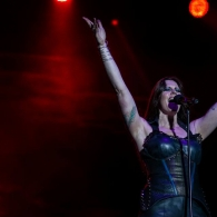 nightwish-08-06-2016-rock-in-roma-23