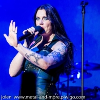 nightwish-08-06-2016-rock-in-roma-230