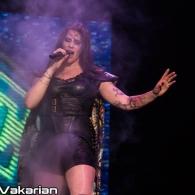 nightwish-08-06-2016-rock-in-roma-233