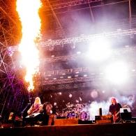 nightwish-08-06-2016-rock-in-roma-237