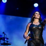 nightwish-08-06-2016-rock-in-roma-24