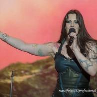 nightwish-08-06-2016-rock-in-roma-242