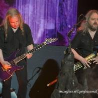 nightwish-08-06-2016-rock-in-roma-243