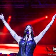 nightwish-08-06-2016-rock-in-roma-245