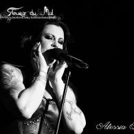 nightwish-08-06-2016-rock-in-roma-246