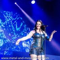 nightwish-08-06-2016-rock-in-roma-247