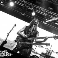 nightwish-08-06-2016-rock-in-roma-249