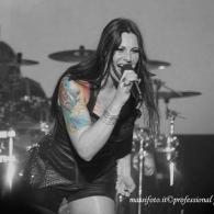nightwish-08-06-2016-rock-in-roma-250