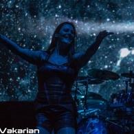 nightwish-08-06-2016-rock-in-roma-251