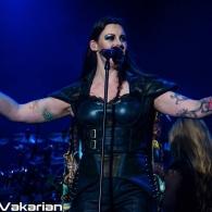 nightwish-08-06-2016-rock-in-roma-252